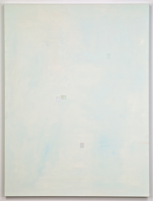 Diango Hernández, 'If Yesterday', 2011, Alexander and Bonin