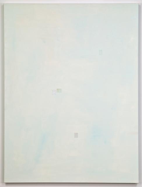 , 'If Yesterday,' 2011, Alexander and Bonin