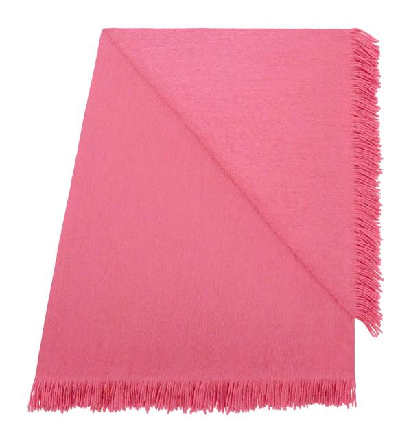 , 'Pink Fold,' 2017, Massey Klein Gallery