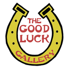 The Good Luck Gallery