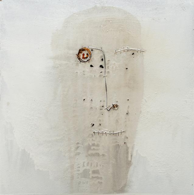 , 'Sans Titre ,' 2017, Sulger-Buel Lovell