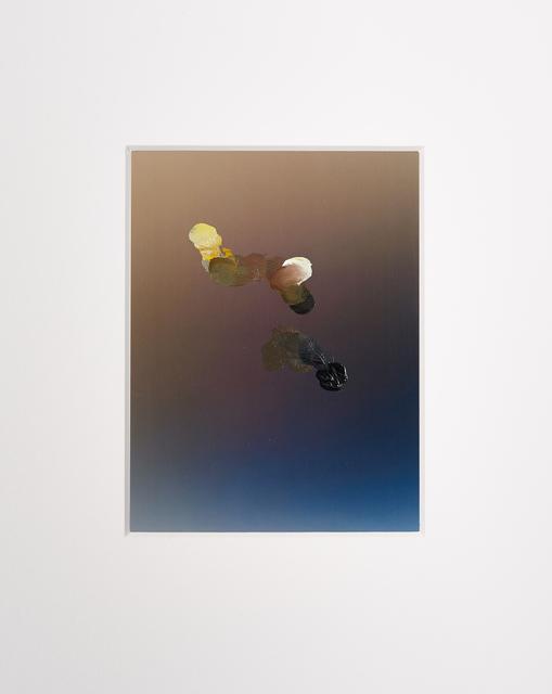 Pieter Vermeersch, 'Untitled', 2014, Galerie Greta Meert