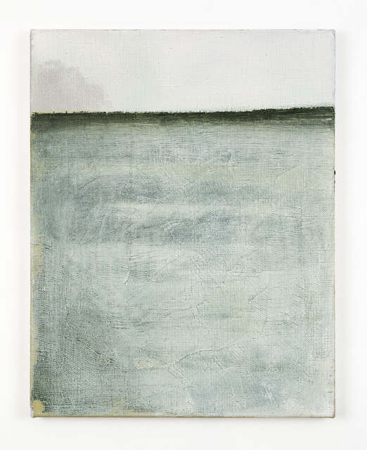 Ian White Williams, 'Untitled', 2016, PROTO Gallery