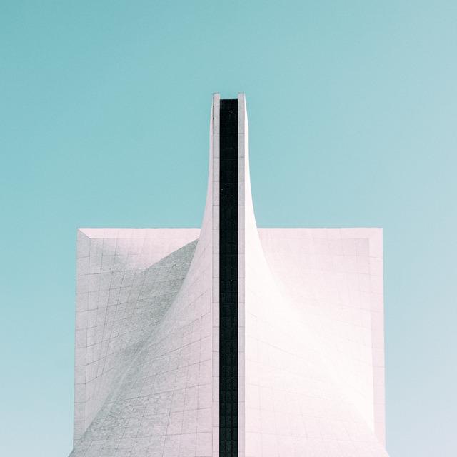 , 'Reflections 01,' 2015, Victor Lope Arte Contemporaneo