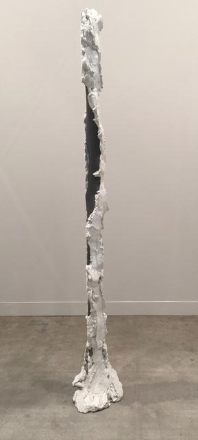 , 'Interno,' 1987, Galleria il Ponte