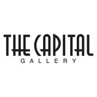 The Capital Gallery