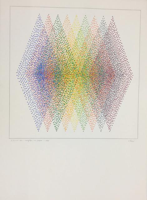 , 'Alchimia,' 1997, Galeria Nara Roesler