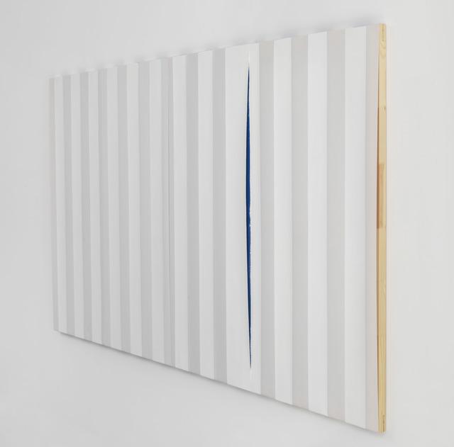, 'Gazebo VIII,' 2013, Sommer & Kohl