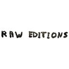 RAW Editions