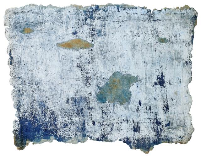 , 'Sem título,' 2014, Referência Galeria de Arte