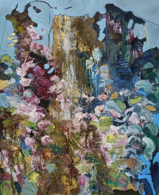 , 'La Natura di Sara (The Nature of Sara),' 2019, Maddox Gallery