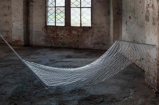 , 'Del riposo incoerente,' 2013, Boca Raton Museum of Art