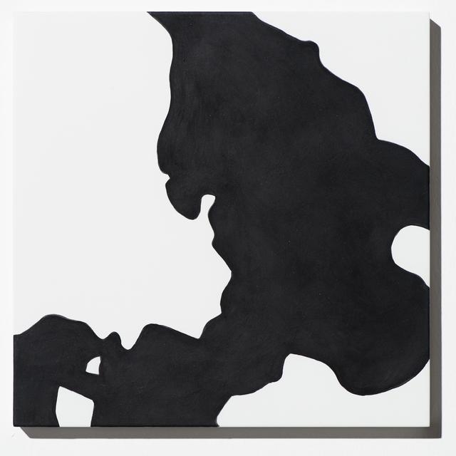 , 'Dumptruck,' 2018, Bentley Gallery