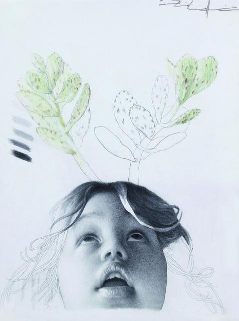 , 'El dibujo no es un animal doméstico VIII,' 2011, Artemisa Gallery