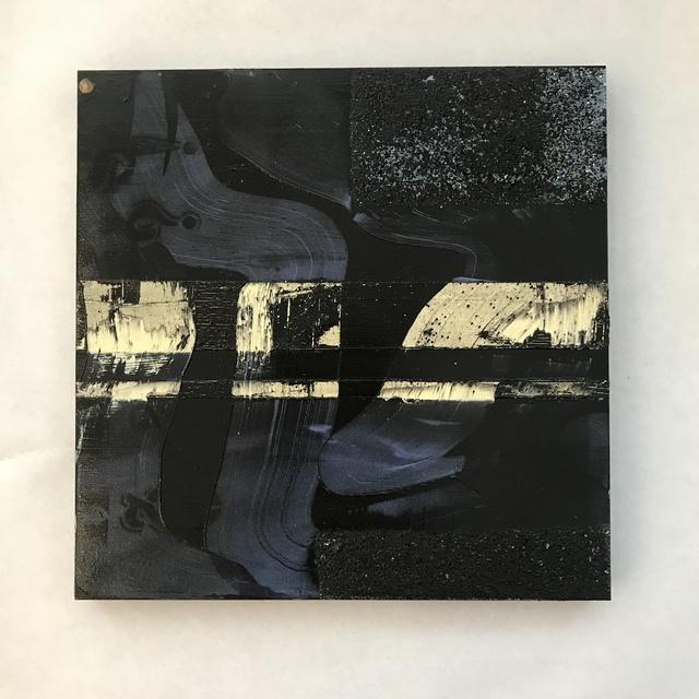 Nola Zirin, 'La Pinta', 2018, CITYarts: Benefit Auction 2019