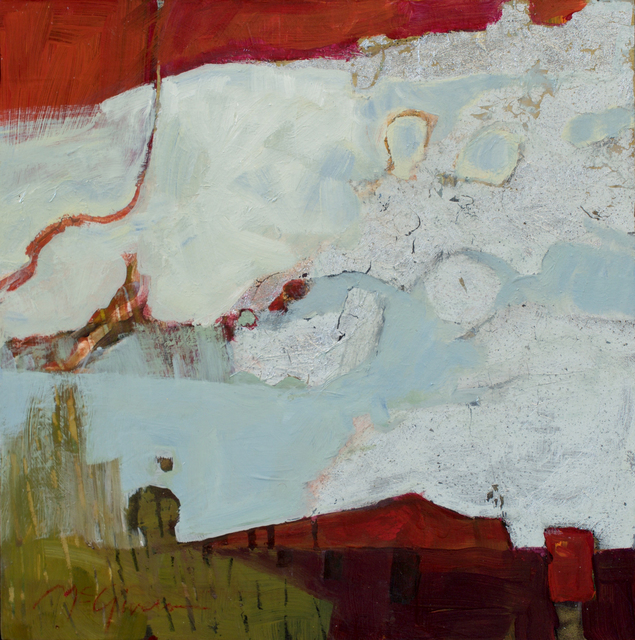 , 'Taos 6,' , Abend Gallery
