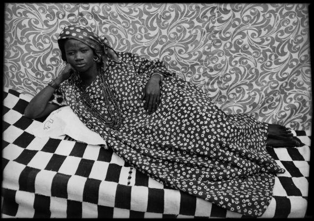, 'Sans titre,' 1953, Galerie Nathalie Obadia
