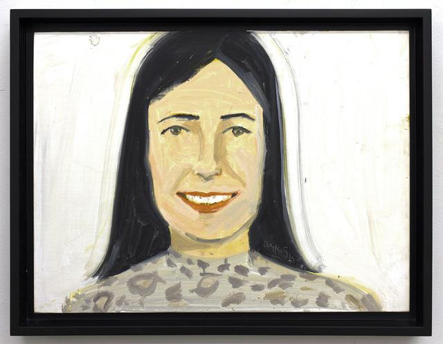, 'Tarajia,' 2013, Peter Blum Gallery