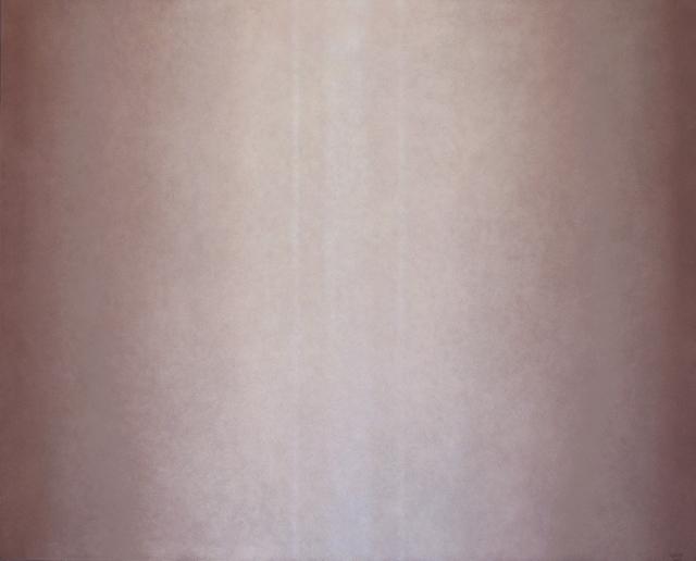 , 'Sem Título,' 2002, Simões de Assis Galeria de Arte