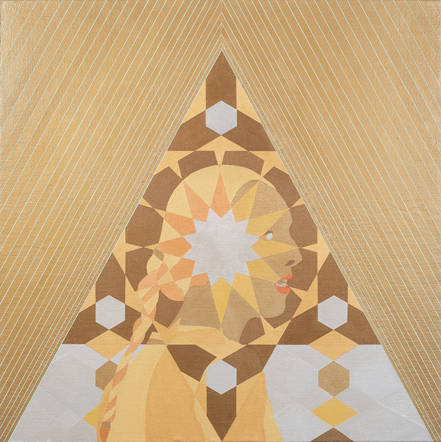 , 'Alchemy,' 2020, Lisa Sette Gallery
