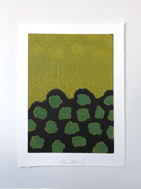 , 'Supernova,' , Galerie Pici