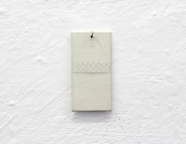 Johan Schäfer, 'Gesundheit', 2006, Affenfaust Galerie