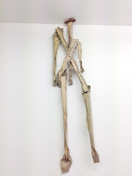 , 'Untitled,' 2014, F2 Galería