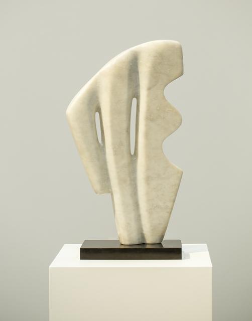 , 'The Seagull,' 2009, Lawrie Shabibi