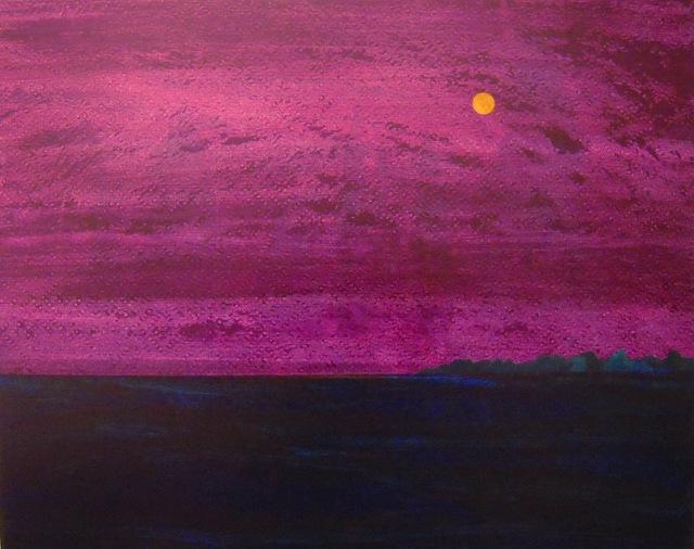 James Isherwood, 'Vestige', 2011-2012, Susan Eley Fine Art