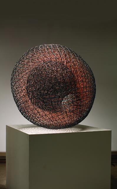 , 'Shared Destinies,' 2014, Baik Art
