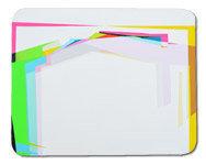 Xuan Chen, 'Screens 16', 2013, TAG ARTS