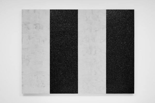 , 'Untitled (DNA Series),' 2017, Lehmann Maupin
