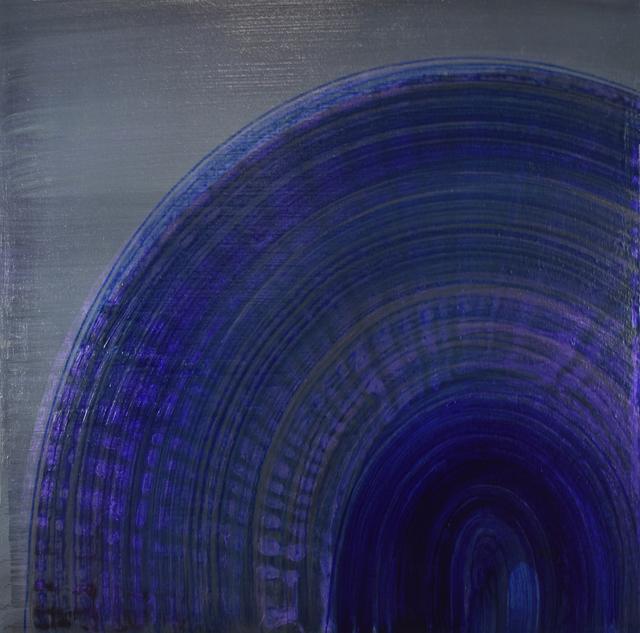 Yeachin Tsai, 'The Wave 04', 2019, 440 Gallery