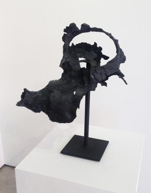 , 'Operating,' 1964, Octavia Art Gallery