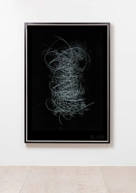 , 'Privilege,' 2018, David Gill Gallery