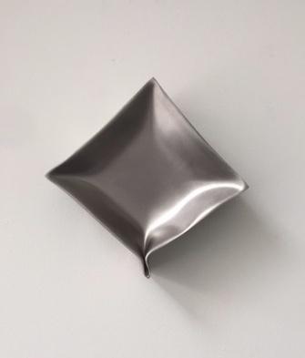 Ewerdt Hilgemann, ''Half Cube'', 2015, BorzoGallery