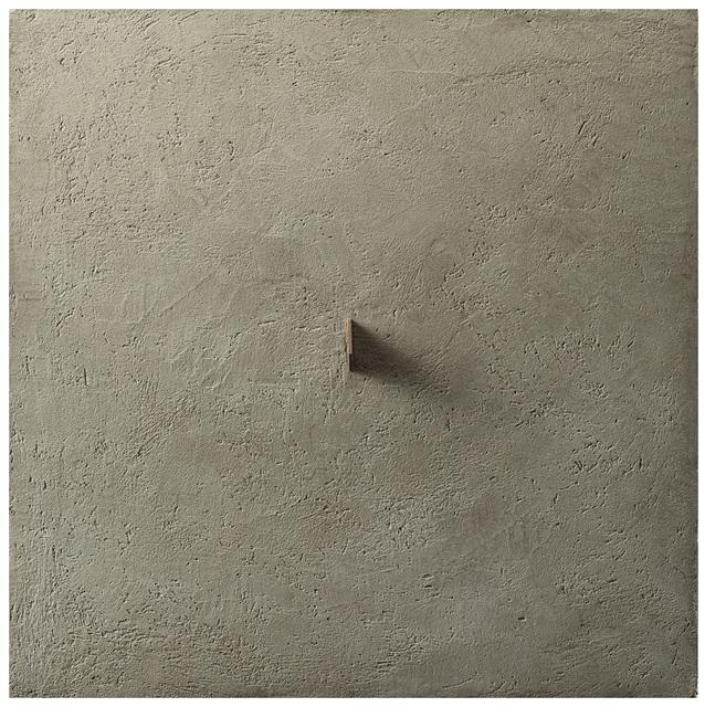 """Mauro Staccioli, '""""Untitled""""', 1970s, Il Ponte"""