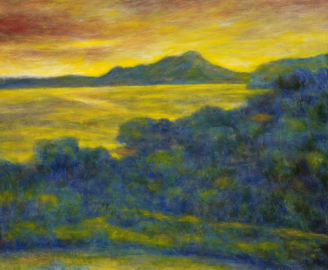 , 'Chang Hung,' 2001-2003, Liang Gallery