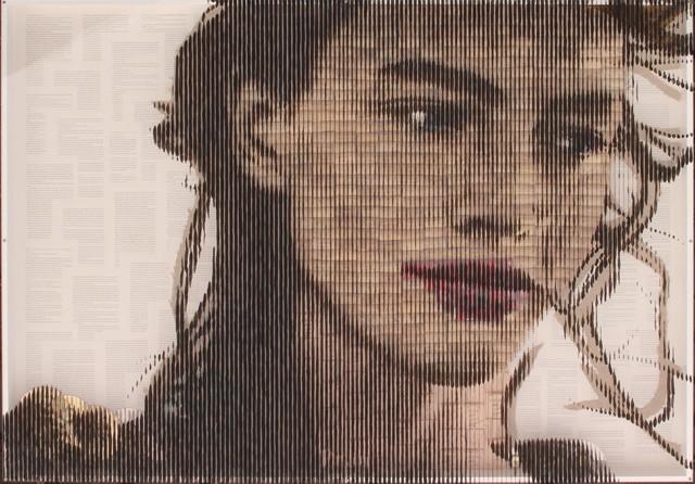 , 'Dream,' 2018, Galerie Vivendi