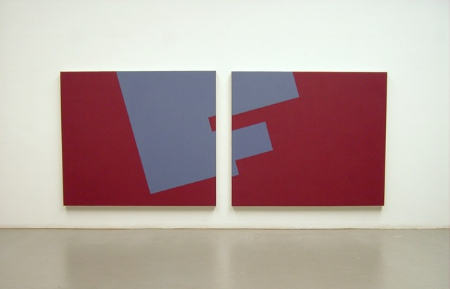, 'sartirana ,' 2001, Edition & Galerie Hoffmann