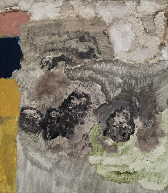 Andreas Eriksson, 'Ephemeral #12', 2019, Hakgojae Gallery