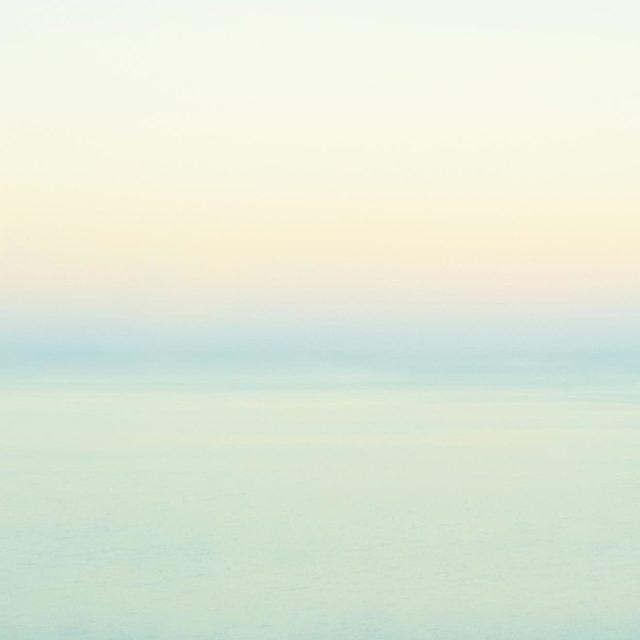 Jordan Sullivan, 'Horizon 2', 2017, Uprise Art