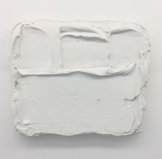 , 'De witte toetsen,' 1961, BorzoGallery