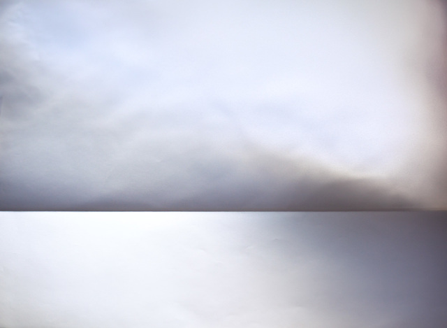 , 'Lapinlahdenkatu (steel) ,' 2012, Taik Persons