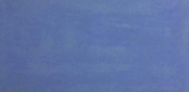 , 'Untitled,' 1990, Christine König Galerie