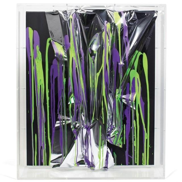 , 'Untitled,' 2013, Rosenfeld Gallery LLC