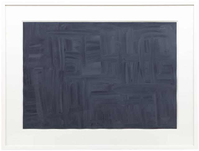 , 'Ohne Titel (Untitled) ,' 1997, Jahn und Jahn