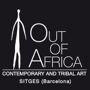 Out of Africa Gallery