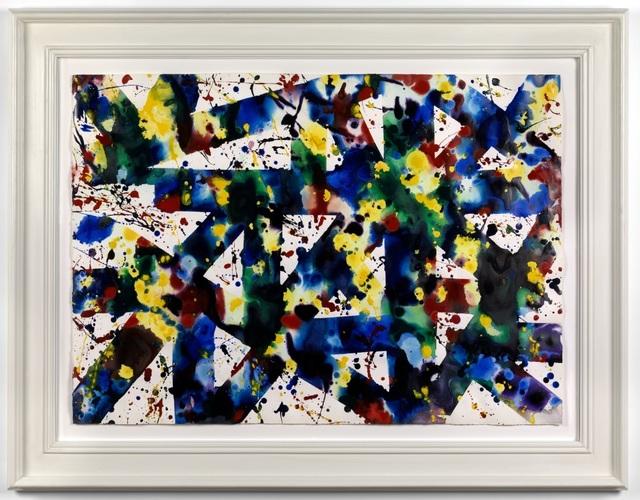 , 'Untitled,' 1978, Osborne Samuel