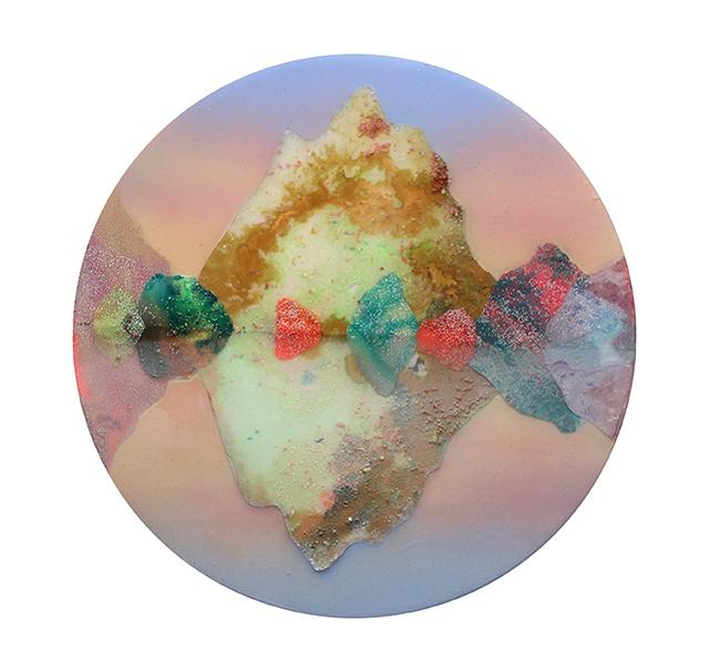 , 'Twinkle,' 2018, Mirus Gallery